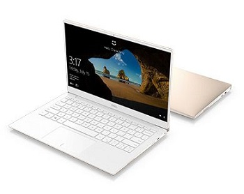 notebooks-xps-13-9380-pdp-ac-7.jpg